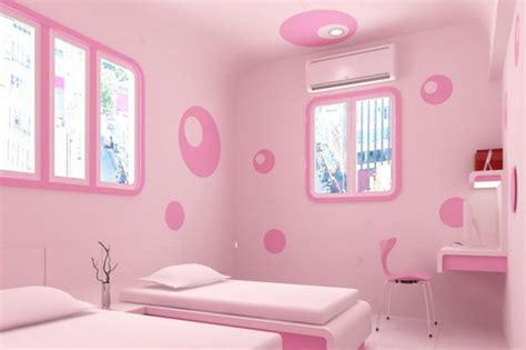 Kinderzimmer Gestalten Rosa Grün by Muster Kinderzimmer