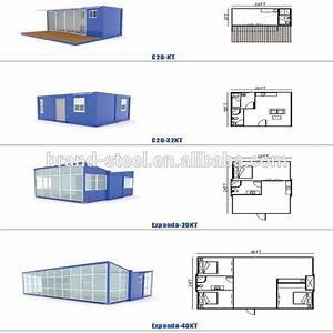 Container Haus Plan : 20ft 40ft expandable cabin flat pack container house prefabricated home for sale buy high ~ Eleganceandgraceweddings.com Haus und Dekorationen