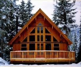 a frame cabin designs panelized houses panelized cabins s cedar homes