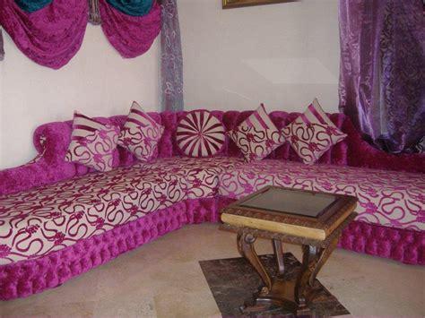 image chambre ado salons marocains 2015 richbon 4 déco
