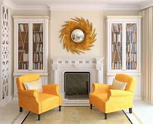 10, Quick, And, Easy, Home, Makeover, Ideas