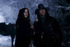 Van Helsing Movie photo gallery | Gabiyoung's Celebrities