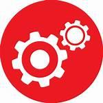 Solution Development Complete Vet Icon Resource