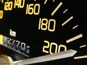 Excès De Vitesse Supérieur à 40 Km H : exces de vitesse sup rieur 50 km h en ville perte de points tarif des amendes et sanction pv ~ Medecine-chirurgie-esthetiques.com Avis de Voitures