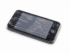Iphone 3gs Troubleshooting Repair Manual