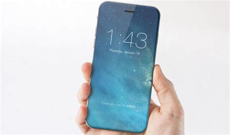 new iphone features iphone 7 plus release date new features rumours news