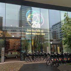 25h Hotel Berlin : mama van vijf ich bin ein berliner my perfect workspace once pinterest hotels van ~ Frokenaadalensverden.com Haus und Dekorationen