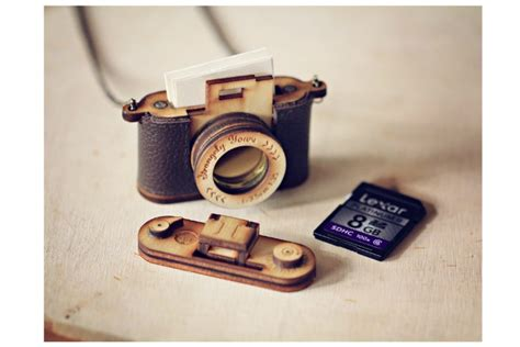 coolest gifts  photographers