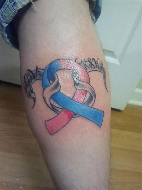 inspiring miscarriage tattoos hative