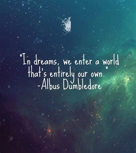 creating a beautiful harry potter best 25 harry potter quotes ideas on