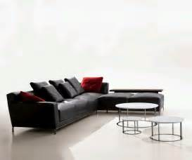 design sofa modern sofa designs with beautiful cushion styles furniture gallery