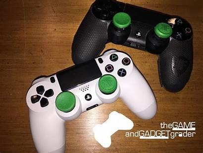 Freek Kontrol Science Xbox Switch Ps4 Kontrolfreek
