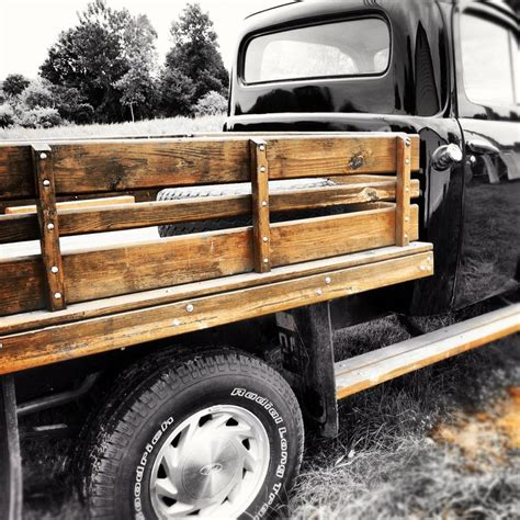 wooden truck bed wooden truck bed www imgkid com the image kid has it