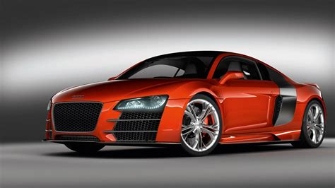 audi  p wallpapers hd wallpapers id