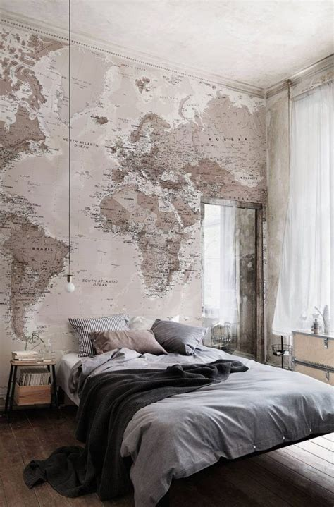 themed home decor 50 travel themed home decor accessories to affirm your wanderlust bedroom designs