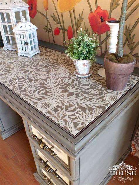 of cottage green shabby chic furniture chalk paint 1 litre best 25 chalk paint desk ideas on chalk paint Best