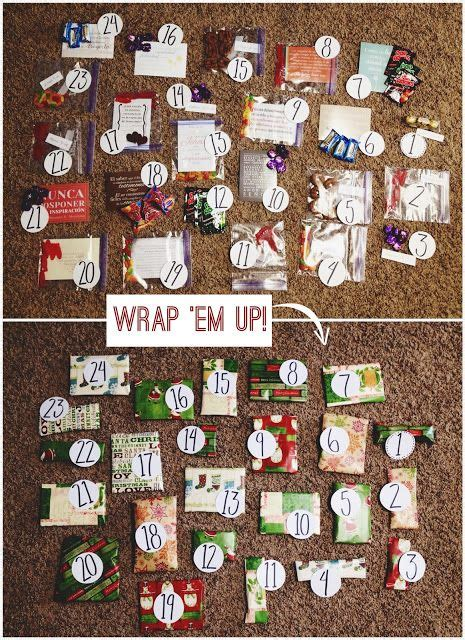 christmas care packages for lds missionaries best 25 gifts ideas on college care packages college boyfriend gifts