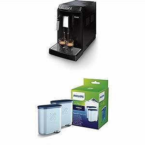 Kaffeevollautomat Bei Amazon : kannen karaffen und andere k chenausstattung von philips ~ Michelbontemps.com Haus und Dekorationen