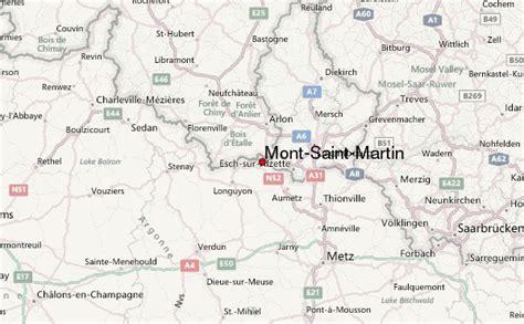 gu 237 a urbano de mont martin