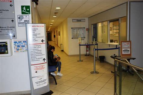 Ufficio Polizia Municipale by Polizia Municipale L Ufficio Cassa Cambia Orario Gonews It