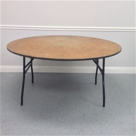 3 foot round table tables and chairs doug olinde llc