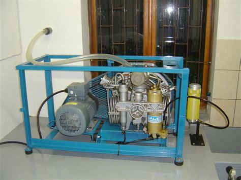 filesmall stationary bauer hp compressor installation