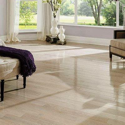 engineered floors dalton ga product engineered floors