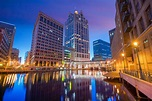 Milwaukee's startup community is growing with help from ...