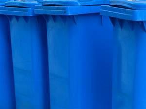 Tonne A Eau Plastique : images gratuites eau neige du froid hiver plastique ~ Dailycaller-alerts.com Idées de Décoration