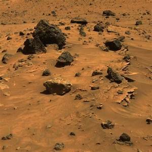 Mars-Rover im Winterlager :: Astronomy and Space Flight ...