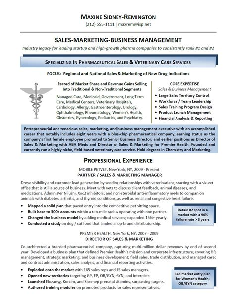 The National Resume Writers Association by Resume Writing Services Best Resumes Of New York