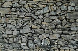 Rough stone wall texture 5 by BlokkStox on DeviantArt