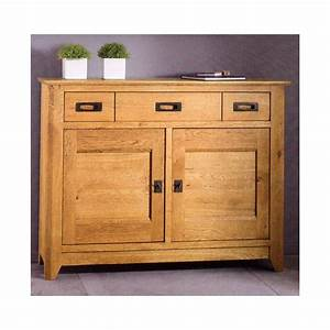 meuble faible profondeur fabulous meuble salle de bains With porte d entrée alu avec console pour vasque salle de bains