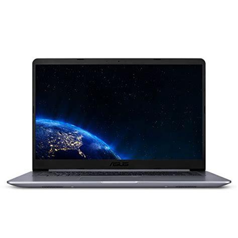 asus vivobook fua full hd laptop review