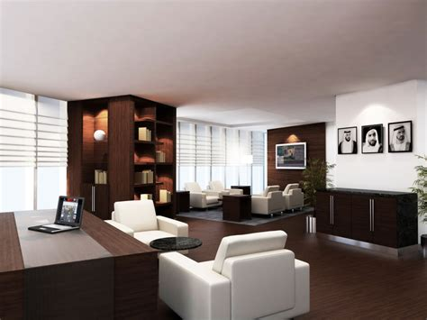 executive office furniture ideas table design images