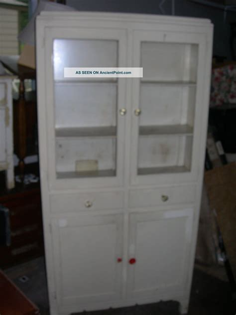 Ana White Diy Kitchen Cabinets by Antique Kitchen Cupboard Pantry Search Results Dunia