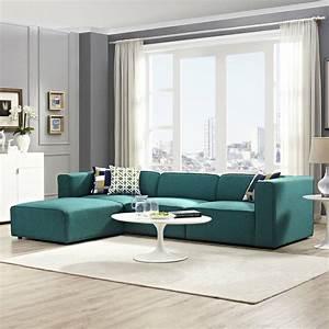 Modern, U0026, Contemporary, Living, Room, Furniture