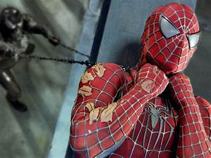 The, Worst, Superhero, Movies, Of, All, Time