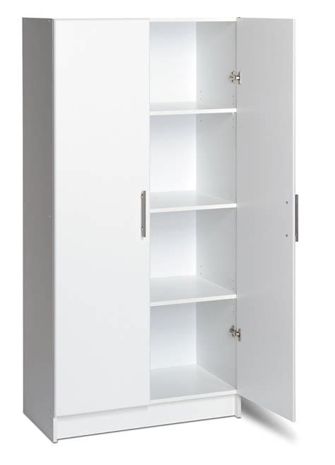 kitchen pantry cabinet uk of storage locker cupboards and cabinets in home 5470