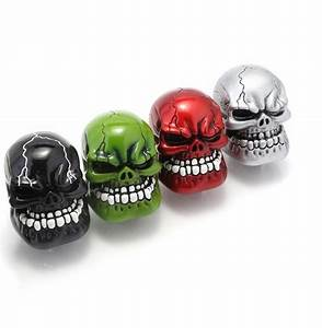 Top 8 Most Popular Gear Shifter Knob Near Me And Get Free