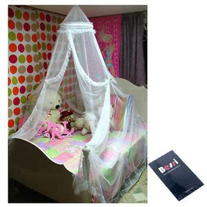 hoop bed canopy white mosquito net netting bed mosquito net mosquito net tent  ebay