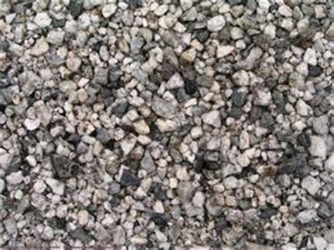 mm gravel pea shingle bulk bag kg min
