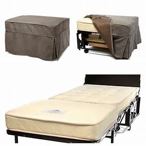 castro convertible ottoman with mattress i love this With castro convertible sofa bed