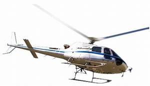 Lavoro Aereo FLY Forte Dei Marmi Exclusive Services