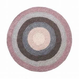 Vintage Teppich Rund : ber ideen zu teppich lila auf pinterest ~ Indierocktalk.com Haus und Dekorationen