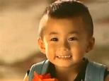 【當年童星】22歲王樹熹大學畢業做職場新丁 Jacky仔學生變大人好緊張︰要自己負責任 - 香港經濟日報 - TOPick ...