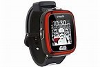 11 Best Smartwatch for Kids In 2021   8 year old boy, Cool ...
