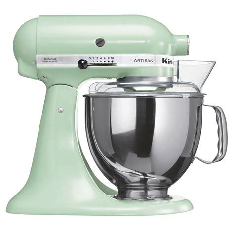 mixer mixers food main housekeeping whizzy