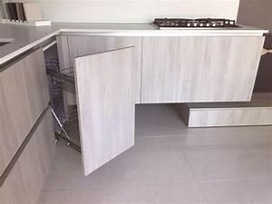 Emejing Cucine Arrital Catalogo Ideas - Idee Pratiche e di Design ...