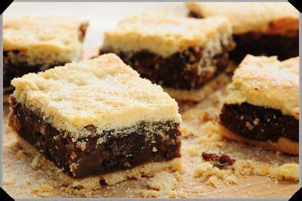 gur cake  recipe     chester squares